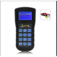 Cheap Vw Audi Car Diagnostic Scanner / Diagnosis , Tools Super Vag K Can V4.8 wholesale