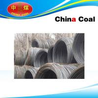 Cheap Common Wire Rod & High Wire Rod wholesale