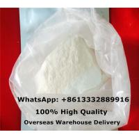Buy cheap N-Phenylpiperidin-4-Amine Dihydrochloride Pharmaceutical Raw Materials CAS : from wholesalers