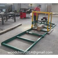 woodworking chainsaw mill,the price of wood sawmill machine,chainsaw sawmill forest machinery
