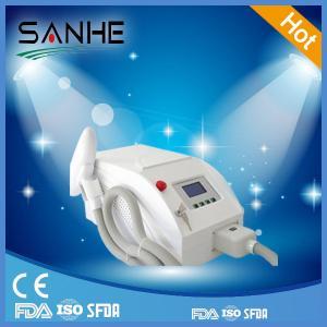 Cheap Home uses mini laser nd yag skin tightening machine wholesale