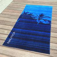 Buy cheap Great Quality Fancy Beach Towel Best Egyptian Cotton Inexpensive Towels from wholesalers