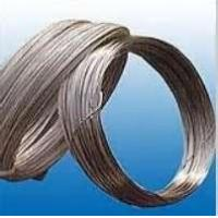 Cheap Low intensity Aluminium pipe coil tube for refrigerator heat exchanger with heat treatment wholesale