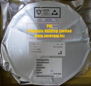 Cheap AMD BGA IC Chip 216-0752001 DC2015+ Wholesale wholesale