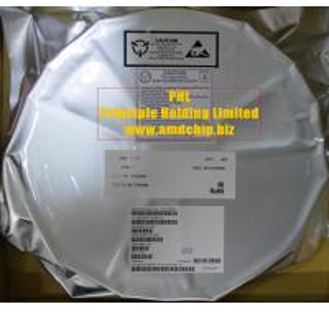 Cheap AMD Chipsets 216-0752001 DC2015+ Wholesale wholesale