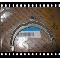 Cheap FOTON TRUCK PARTS,SHIFT FORK, 2/3 SPEED,1702072-108F2 wholesale