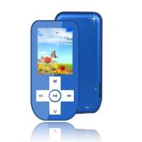 Cheap 1.8 new private java mp4 player download wholesale