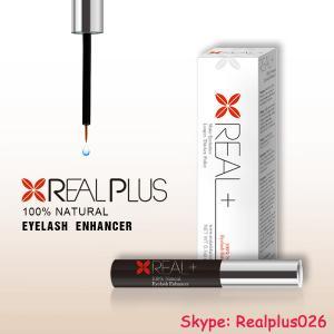 Cheap Dream  longer and fuller eyelash Real Plus Eyelash enhancer serum wholesale