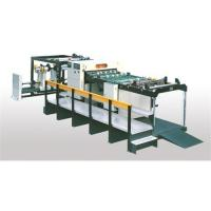 Cheap Paper converting machine/paper cutter wholesale