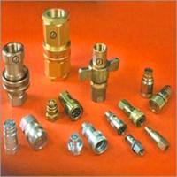 China pneumatic fittings PLL on sale