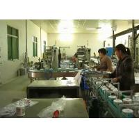 Cheap Reel Non Standard Automatic Production Line , Customized Automatic Packing Line wholesale