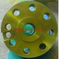 Cheap stainless steel flange wholesale