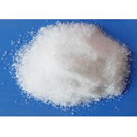 Cheap Pharmaceutical Creatine Weight Loss Steroids White Crystalline Powder CAS NO 57-00-1 wholesale