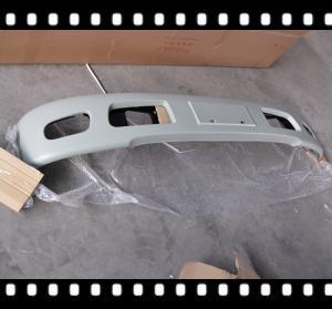 Cheap FOTON TRUCK PARTS,FRONT BUMPER MOUNTING ASSY,1B20053100230 wholesale