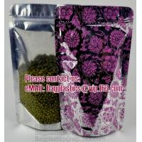 Cheap Metalized pouches, Cookie packaging, Tea pack, Coffee pack, Oil packaging, Juice pack wholesale