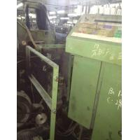 Quality used Picanol GTM-AS/used loom/secondhand weaving machinery for sale