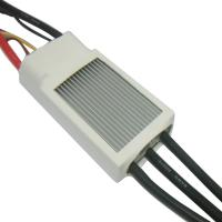Cheap High Brushless Speed Electric RC Helicopter ESC 7S 180A With Reverse Function wholesale