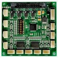 Cheap 8 Layer Medical Equipment PCB Board Assembly Electronics PCBA wholesale