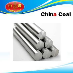 Cheap Round Steel wholesale