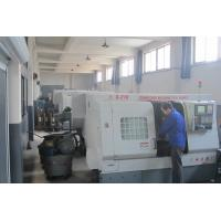 Hangzhou Zhongyuan Machinery Factory