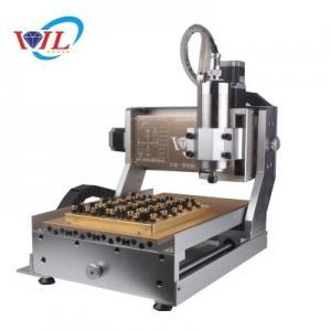 Cheap Mijing iphone Main Board Grinding Machine iPhone motherboard Grinding Machine wholesale