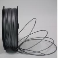 Professional 3d printer filaments , Competitive price advantages 3.0mm PLA 3d print filament