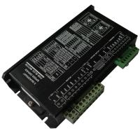 Buy cheap 2-Quadrant PI close-loop control of speed driver, can suite max power 720W from wholesalers