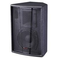 Cheap Commercial Theater Sound System , Professional Audio Entertainment System wholesale