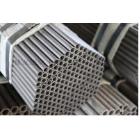 Cheap ISO Certificate STC 370,STC 440 JIS G3473 Carbon Steel Tube for Hydraulic Cylinder wholesale