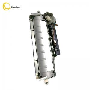 Cheap NCR 6622 ATM Shutter Assembly Motor Lower RHS 4450713964 445-0721021 4450712170 wholesale