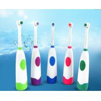 Cheap sonicare toothbrush ultrasonic toothbrush best electric toothbrush 3 heads revolving sonic electric toothbrush wholesale