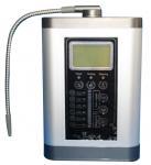 Cheap 2014 water ionizer sinkJM-919B wholesale