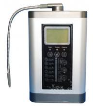 Cheap titanium electrode for water ionizer JM-919B wholesale