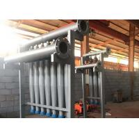 Cheap Low Consistency Slag Removal Machine For Waste Paper Pulp Cleaning wholesale