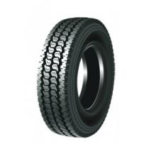 Cheap RADIAL TRUCK TYRE 285/75R22.5 wholesale
