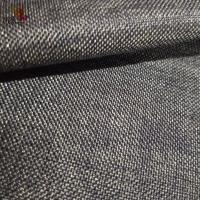 China 600D Shiny Cationic Polyester Oxford Fabric With PVC Coating , Eco - Friendly on sale