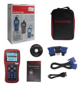 Cheap Programming Keys Perkins Electronic Service TOOL , KP818 Auto Key wholesale