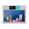 Buy cheap T259000 High Illumination Color Matching Light Box Aluminum Material LMB605 from wholesalers