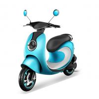 Buy cheap Newest Most Pop Design 60V 29Ah Angela 1000W Electric Scooter from wholesalers