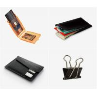 wholesale leather wallets and purses