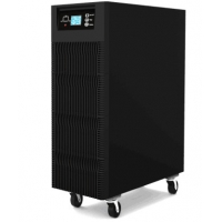 Cheap 12A Power Factor 1.0 3KVA High Frequency Online UPS wholesale