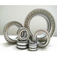 Cheap cylindrical roller bearing wholesale