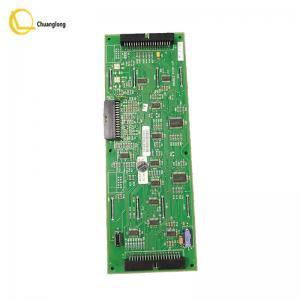 Cheap 445-0667059 NCR ATM Parts Pick Module Board 4450616023 445-0689219 wholesale