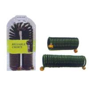 Cheap Air hose(pu003) wholesale