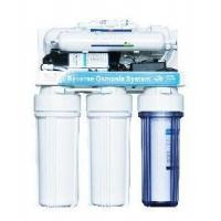 Cheap 5 Stage Water Treatment RO System 50gpd (HR-RO50) wholesale