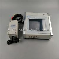 Buy cheap 1Khz - 5Mhz Impedance Analyzer For Detecting Parameters , Full Touch Screen from wholesalers