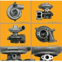 China CAT Diesel Turbochargers CAT320  5I7585 on sale