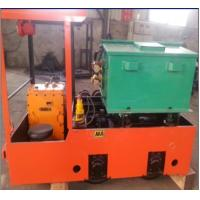 Cheap Mortar spraying machine from China coal group wholesale