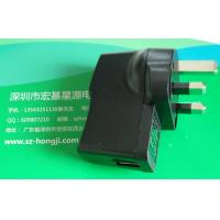 Cheap Tablets chargers, mobile phone chargers,iPad chargers (HJXY-0403) wholesale