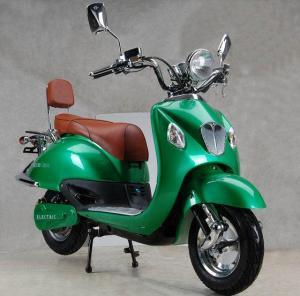 Cheap E-scooter, XL1500W-D wholesale